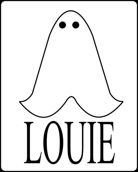 louie-card