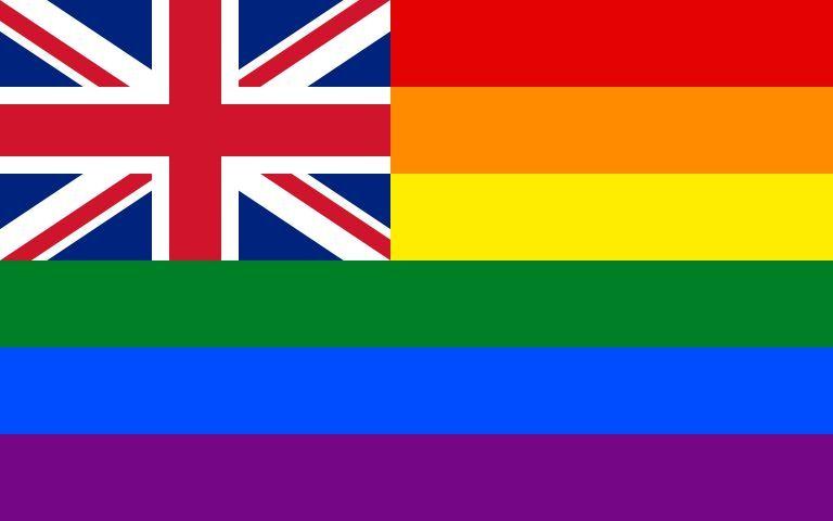 british-pride-flag
