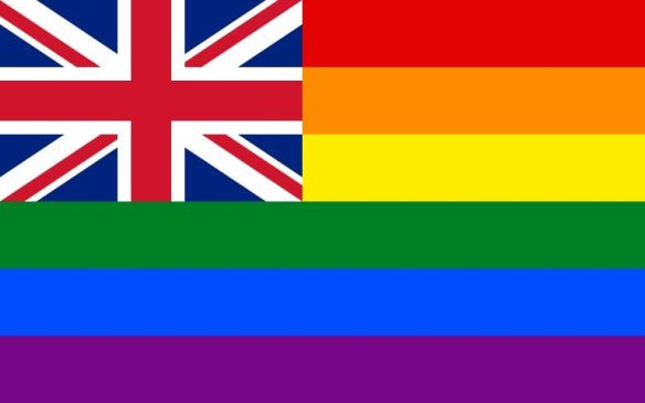 british-pride-flag