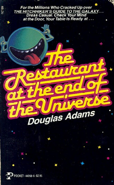 restaurant-at-the-end-of-the-universe