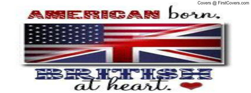 american-born-british-at-heart