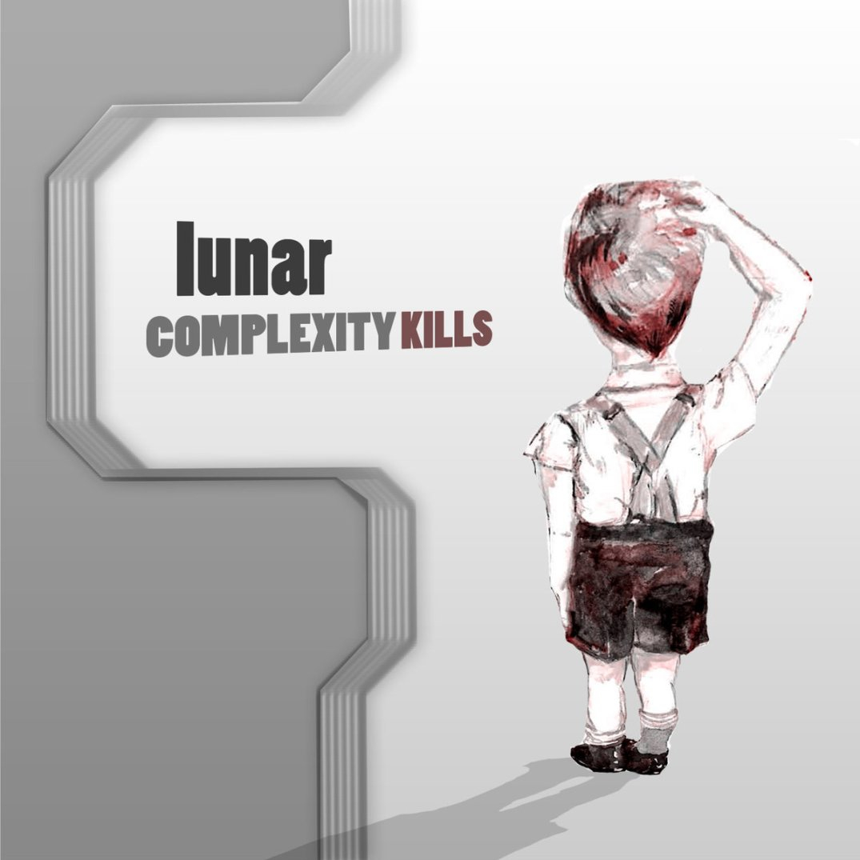 lunar-complex