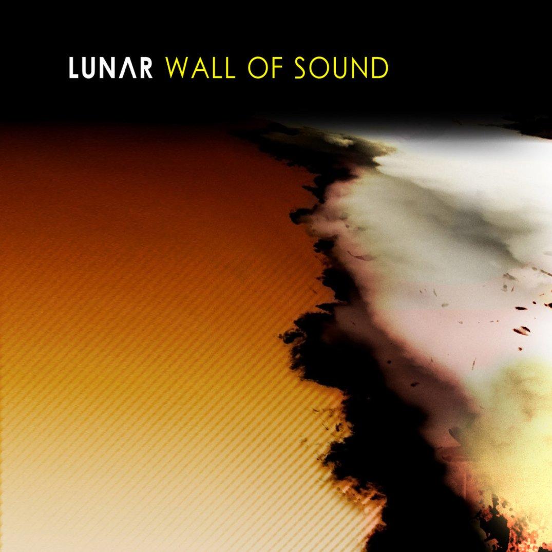 lunar-wall