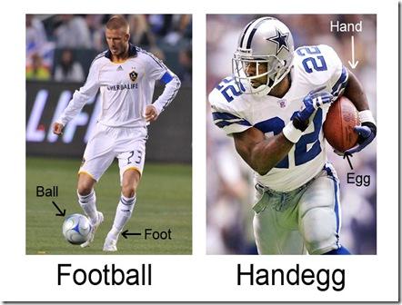 football-vs-soccer