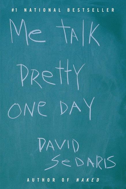 me-talk