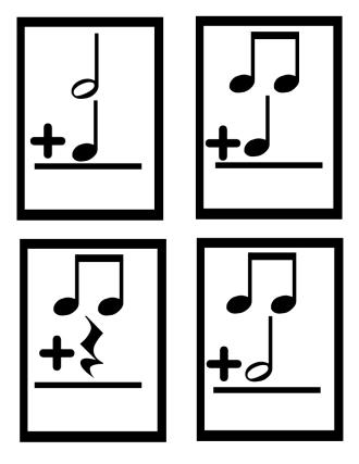 music math1