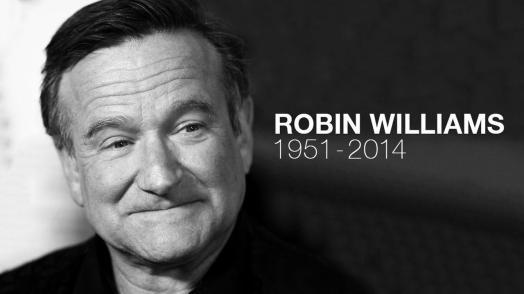 Robin-Williams-Death