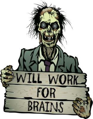 work 4 brains