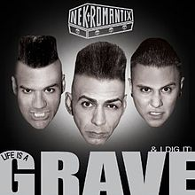 220px-Nekromantix_-_Life_Is_a_Grave_&_I_Dig_It!_cover