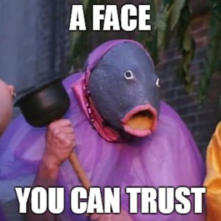 face_you_can_trust
