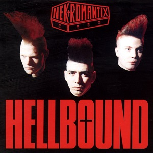 Nekromantix_-_Hellbound_cover