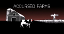 accursed farms