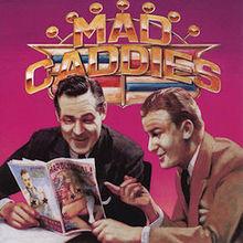 Madcaddies-qualitysoftcore