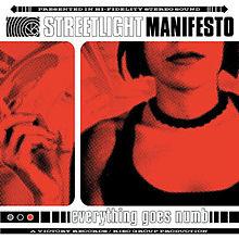 Streetlight_Manifesto_-_Everything_Goes_Numb
