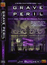 Grave_Peril